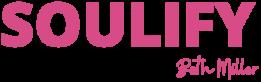 Soulify Wellness